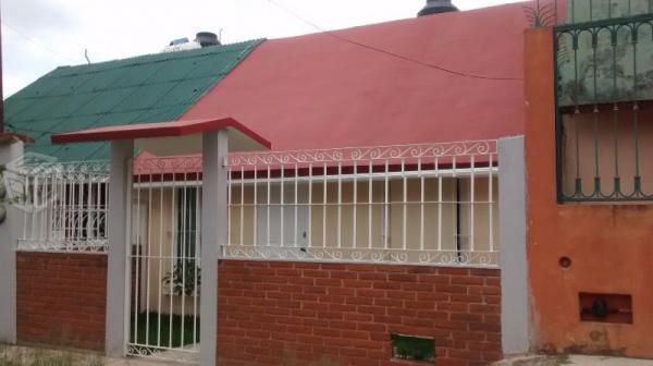 Casa en bugambilias xalapa excelentes acabados