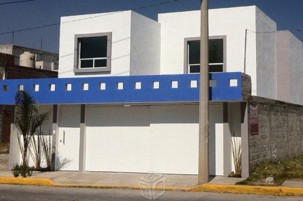 Casas minimalistas en la mejor zona de