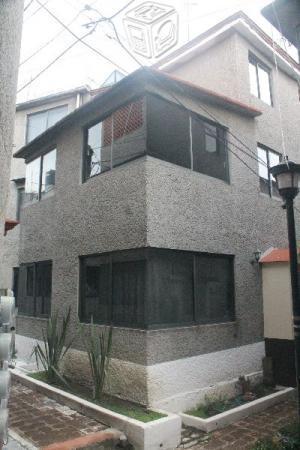 Casa en condominio en
