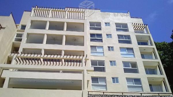 CAD Condominio Punta Manglar, Departamento 401