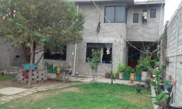 Bonita Casa Gemela. 5 Min Centro de