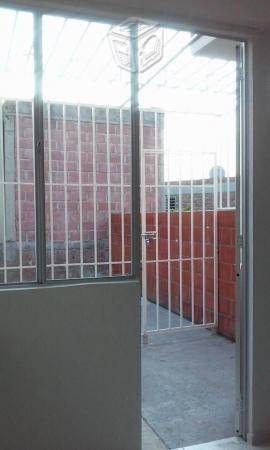 Se renta casa nueva en nicolas romero