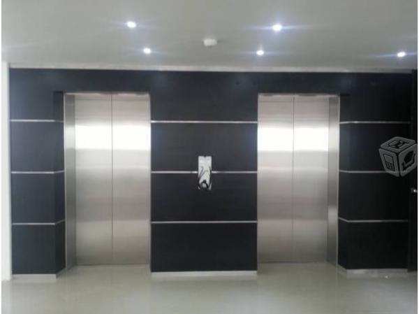 Oficinas modernas tlalnepantla 500m