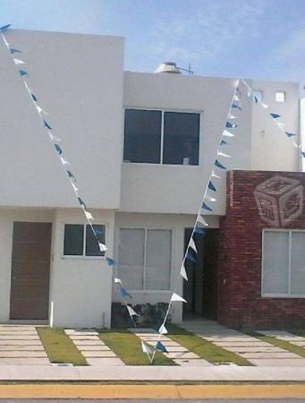Las mejores casas en la zona con alberca terraza