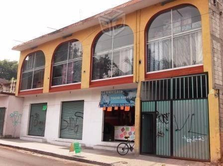 Locales COMERCIALES Y CASA