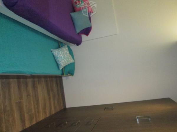 Punta Universidad Apartamento Nuevo