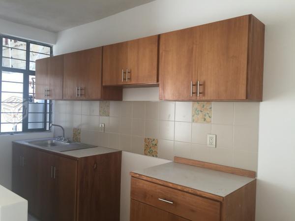 Casas nuevas en venta en colonia Nuevo México