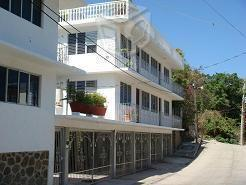 Edificio Acapulco