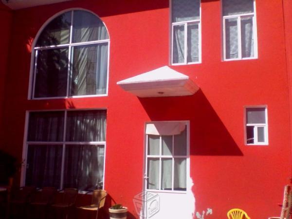 Casa cerca de Av Dalias