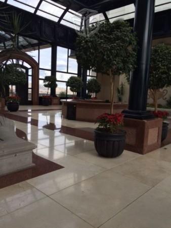Fte de las Lomas depa en 2 pisos a la venta