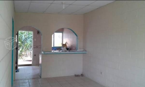 Casa bonita en Xico 2da Sección, Valle de Chalco