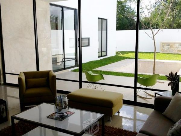 Casa en venta en Privada Residencial Punta Lomas