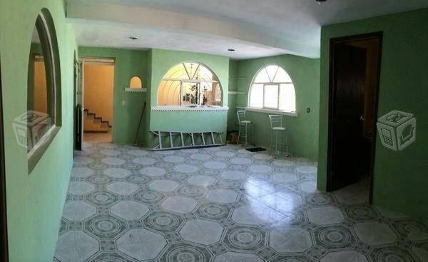 Hermosa casa de 7 habitaciones amplias !