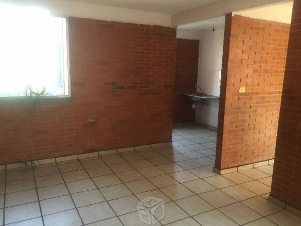 Departamento Unidad Habitacional San Carlos