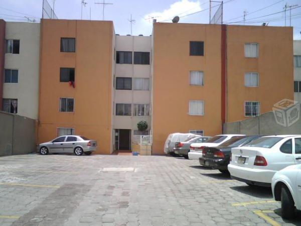 Aragon Departamento