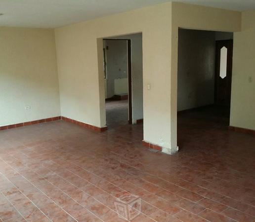 Casa 4Rec Cumbres4, a 1Cuadra AvLeones Cochera Dob