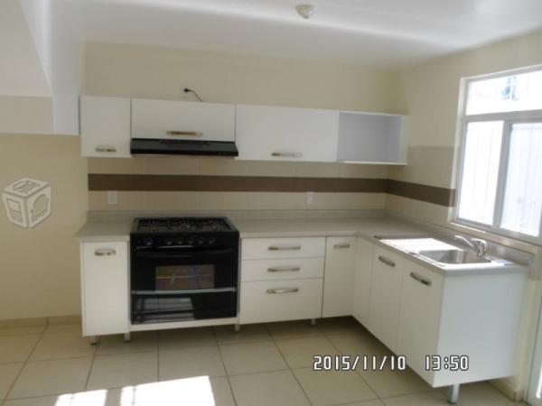 CASA Alborada residencial, por periferico poniente