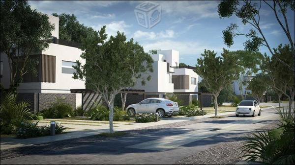 Lotes Residenciales Paseo Country (Pre-Venta)