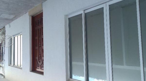 Casa recien rmodelada en la Zona centro del Puerto