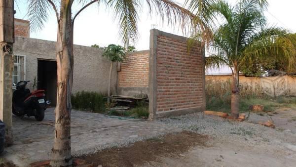 Terreno Santa Anita Jalisco Brick7 Propiedad