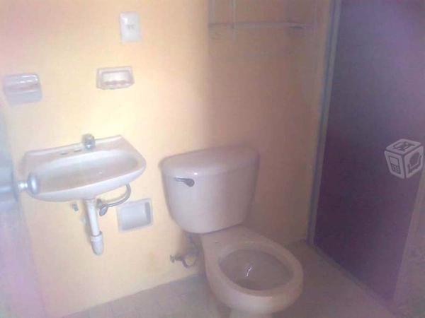 Casa renta fracc.nueva hidalgo 2 rec