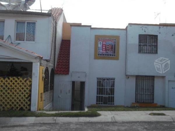 casa 63 m² en venta