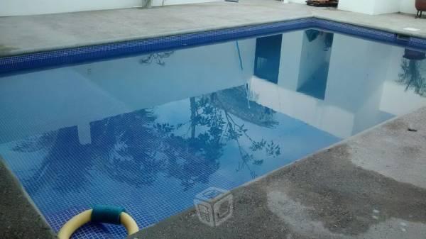En venta 4 apartamentos en Punta de Mita