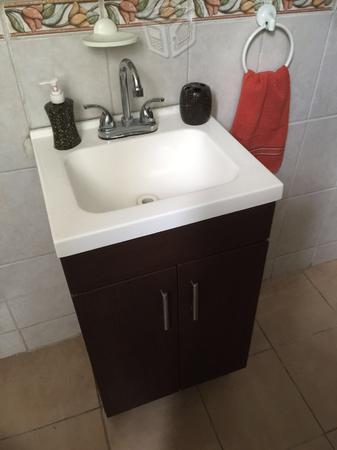 Casa 4 recamaras 3 baños ubicadisimo