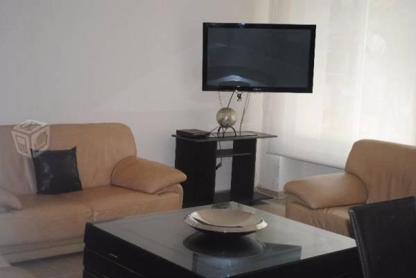 Departamento, condominio caracol diamante acapulco