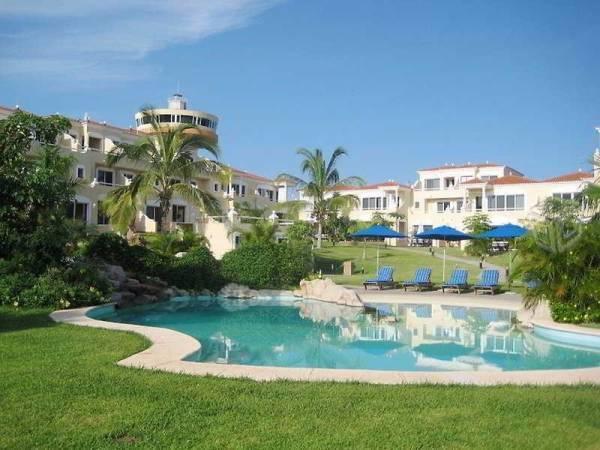 Casa por renta en isla golden de mazatlan
