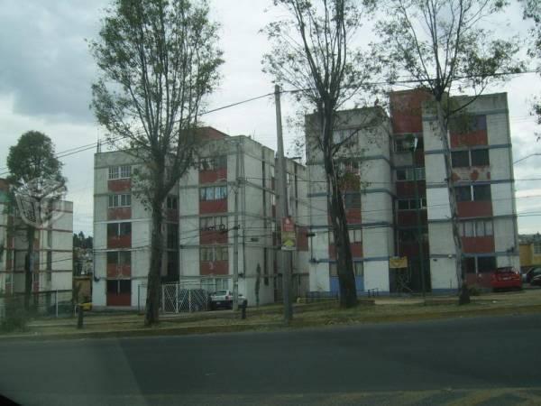 departamento Villas de la Hacienda