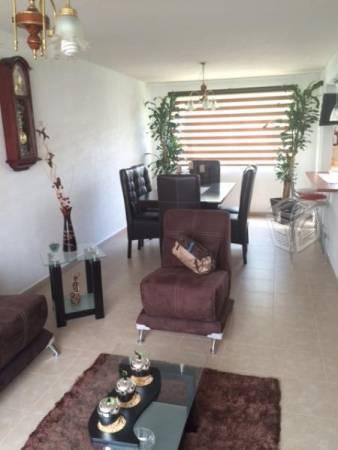 Casa de 4 recamaras en Mexico Nuevo Atizapán