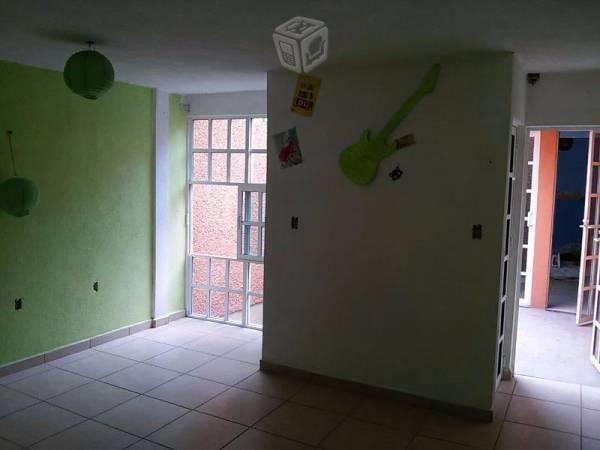 Casa san buenaventura con construccion de 145 m2