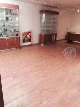 Casa uso suelo frente centro banamex