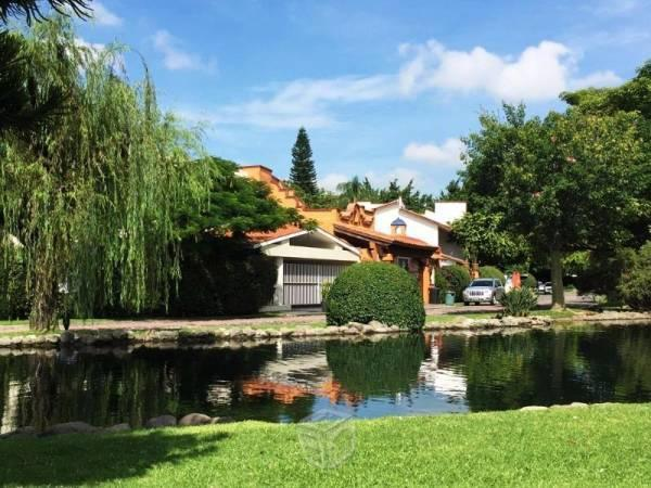 casa Propiedad Real Sumiya