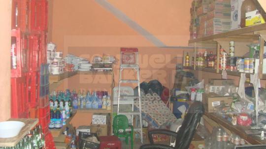 Venta Local Comercial en Culiacan, Sinaloa
