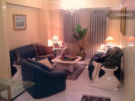 Suite Zona Rosa, a Dos Cuadras del Angel de la Independencia