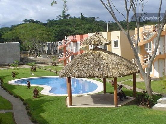 Departamento Ixtapa Semana Santa y Puentes
