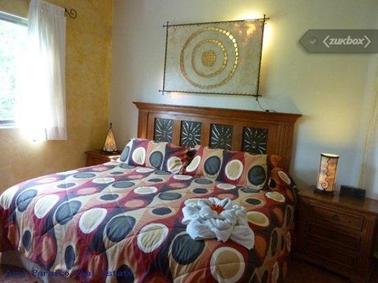 Id: 1384 casa acqua en playacar phase i, 5 bedrooms, ocean