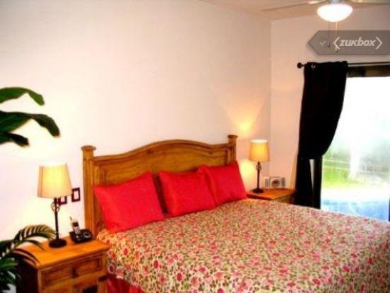 OFFER 150usd!!! per night 3 bedrooms