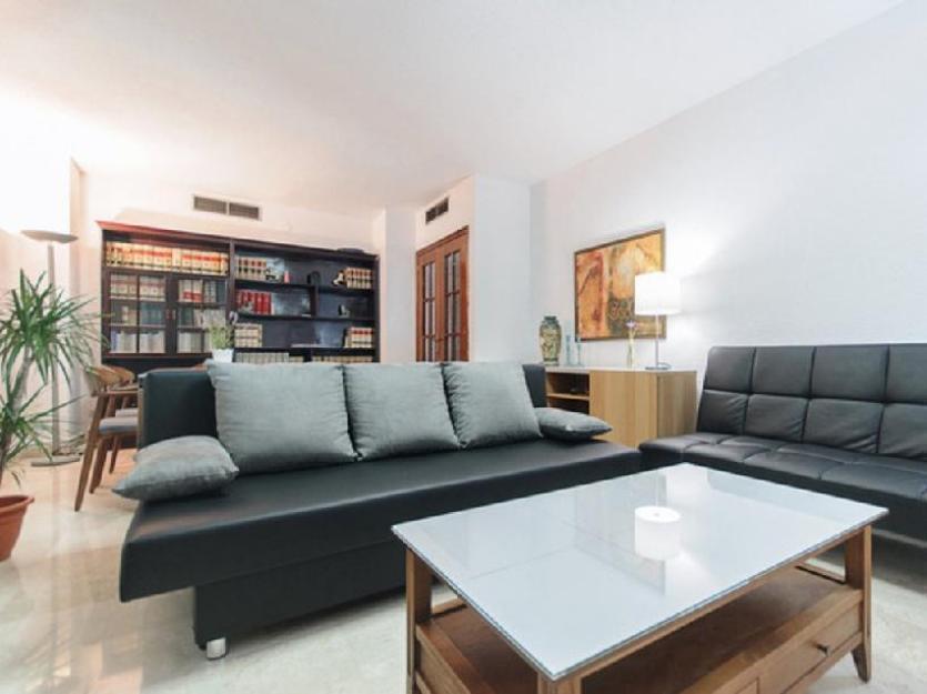 Apartamento en Alquiler en Torreón, Coahuila